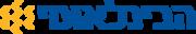habank_hbinleumi_logo